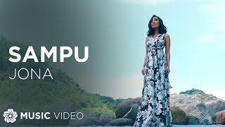 Download Lagu Jona - Sampu | Himig Handog 2017 Mp3