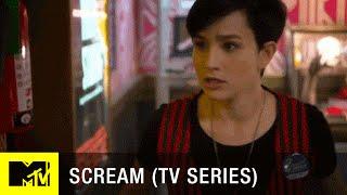 Nonton Scream  Season 2    First 7 Minutes Of Scream Season 2  Live Stream    Mtv Film Subtitle Indonesia Streaming Movie Download
