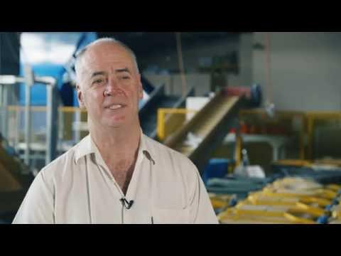 Ballarat Regional Industries