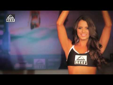 miriam gonzalez - Finalista #6 Miss Reef CR 2013 - Miriam Gonzalez Una producción de Wipeout Films. Un video de Marco Monteroso. www.wipeoutfilms.com facebook.com/wipeoutfilmstv.