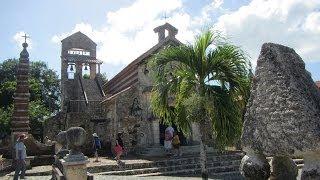 La Romana Dominican Republic  City new picture : La Romana, Dominican Republic visit