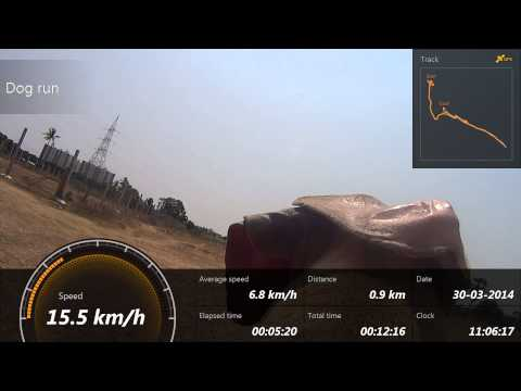 Video Kanni running video with GPS tracking download in MP3, 3GP, MP4, WEBM, AVI, FLV January 2017