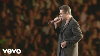 George Michael - I'm Your Man