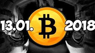 Новости криптовалют. Bitcoin Atom. Новый Биткоин-майнер. Майниг Monero из воздуха