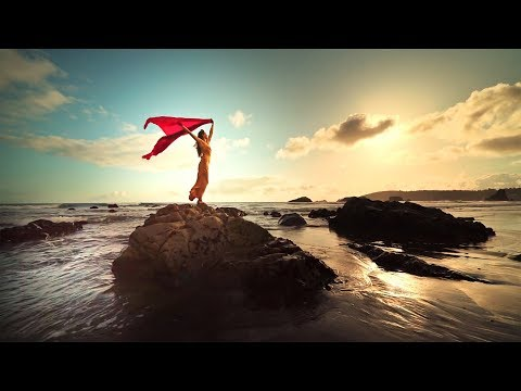 I BELIEVE - You Say by Lauren Daigle