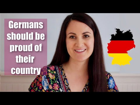 5 Positive Traits Germans Are Famous for