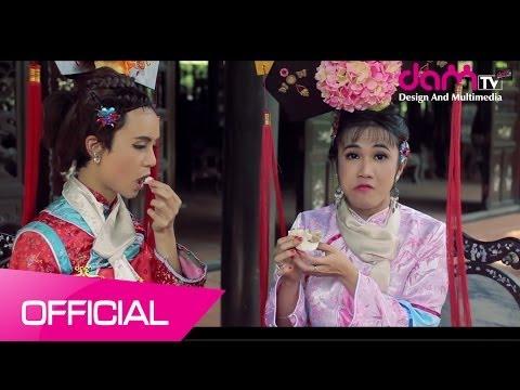 BB&BG - Teaser Chầu Hoan Cua Chống (Hoàn Châu Công Chúa Parody)