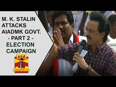 M-K-Stalin-attacks-AIADMK-Government-Election-Campaign-Speech--Part-2-2