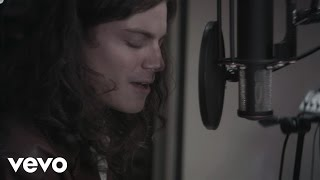 Video BØRNS - Seeing Stars (Acoustic) MP3, 3GP, MP4, WEBM, AVI, FLV Oktober 2018