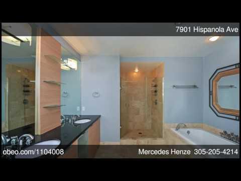 7901 Hispanola Ave North Bay Village FL 33141 - Mercedes Henze - Beachfront  Realty Inc