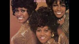 "Download Lagu The Supremes ""Up The Ladder To The Roof"" Mp3"