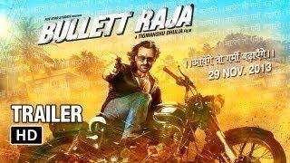 Nonton BULLETT RAJA : Official Theatrical Trailer | Saif Ali Khan, Sonakshi Sinha Film Subtitle Indonesia Streaming Movie Download