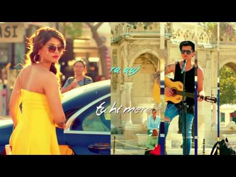 Video Jahaan Tum Ho Video Song   Shrey Singhal   Latest Song download in MP3, 3GP, MP4, WEBM, AVI, FLV January 2017