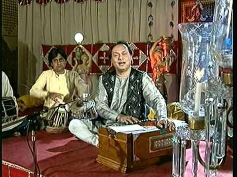 Is Tarah Mohabbat Ki Shuruaat Kijiye [Full Song] Tamanna (видео)