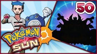 Pokémon Sun Part 50   GLUTTON FOR PUNISHMENT   Let's Play w/Ace Trainer Liam by Ace Trainer Liam