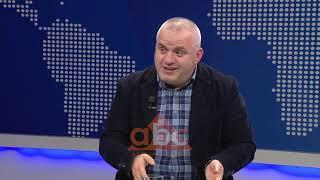 Artan Hoxha interviste ne ABC News 16 mars 2019