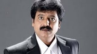 Comedy Actor Vivek's father passed away | Tamil Cinema News