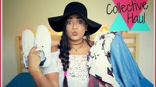 Colaba India  City pictures : India + Australia Haul | Vero Moda, Colaba Causeway, Zara, Target