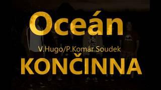 Video KONČINNA -  Oceán 2018