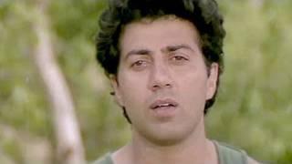 Video Tauba Re Tauba - Sunny Deol, Amit Kumar, Aag Ka Gola Song MP3, 3GP, MP4, WEBM, AVI, FLV Juli 2018