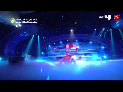 Duo - شاهد الحلقات الكاملة على شاهد.نت http://shahid.mbc.net/media/program/169/Arabs_Got_Talent Arabs Got Talent http://www.mbc.net/arabsgottalent http://www.faceb...