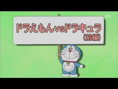 Download Doraemon 22 century ka maha yudh full movie in hindi HD Mp4 3GP Video and MP3