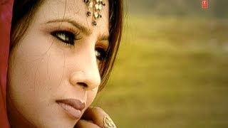 Patna Deya Taarua - Himachali Folk Video Song Karnail Rana