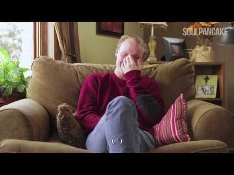 Zach Sobiech atteint d'un cancer : sa chanson Clouds et sa philosophie face à la mort