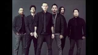Linkin Park videoklipp Burn It Down (Tom Swoon Remix)