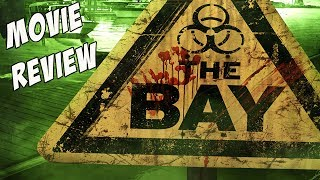 Nonton The Bay  2012  Movie Review Film Subtitle Indonesia Streaming Movie Download