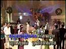 Anusavry Wat Domrey Sor – Sous Songveacha