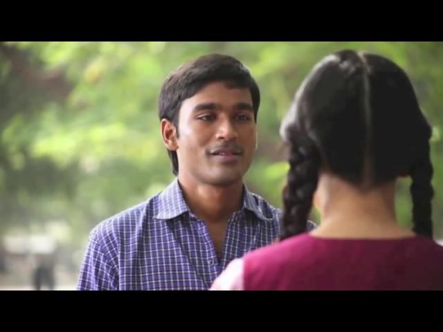 3 Moonu Tamil Movie Full Download Kannada Mynaa Movie Songs Download