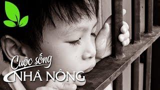 """Lao động """"chui"""" ở Trung Quốc: Quặn thắt nỗi đau người ở lại - CSNN 328"""