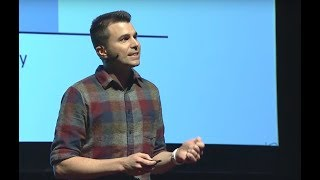 Video The Super Mario Effect - Tricking Your Brain into Learning More | Mark Rober | TEDxPenn MP3, 3GP, MP4, WEBM, AVI, FLV September 2018