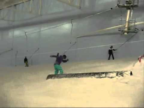 whitelegg - a short edit from a night at the chill factorE. hope you like it and thanks to my great sponsor ROMP: www.rompsnow.com check them out! music- the smiths- the...