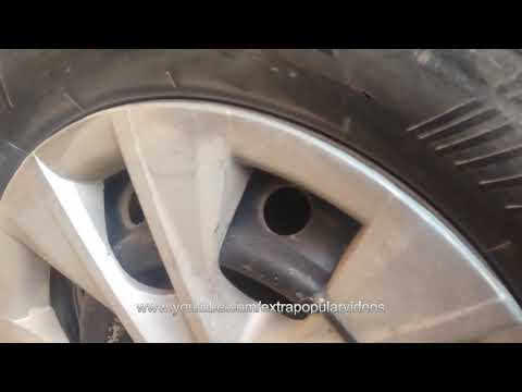 Dunlop Vs Euro Star Tyres   Car Tyres Information   Best Car Tyres In Pakistan