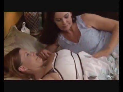 porno-video-s-lesbiyanochkami-onlayn