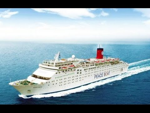 Reliance Travel : Cruise World