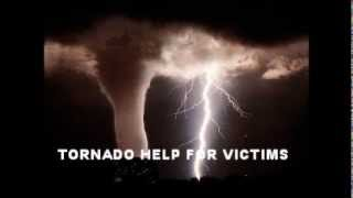 Harrisburg (IL) United States  city pictures gallery : TORNADO Harrisburg, Illinois Maryville Indiana victims - 847 329 8444 - we help