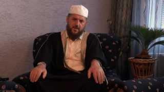 10.) Mos u tall me Ramazanin - Hoxhë Shefqet Krasniqi