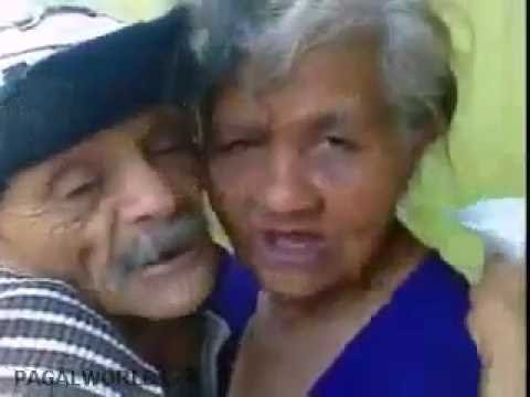 Video 90 years old man having sex with 89 years lady download in MP3, 3GP, MP4, WEBM, AVI, FLV January 2017