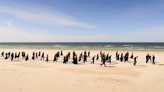 Baltic Sea Philharmonic – rohkem kui lihtsalt orkester