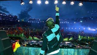 Video Armin van Buuren live at Tomorrowland 2017 MP3, 3GP, MP4, WEBM, AVI, FLV Agustus 2017