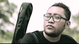 JOIN KOPI - Salahang BETARE  (Official Video Clip)