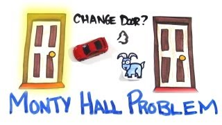 Nonton The Monty Hall Problem   Explained Film Subtitle Indonesia Streaming Movie Download