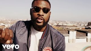 Video Damso - BruxellesVie MP3, 3GP, MP4, WEBM, AVI, FLV Mei 2017