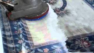 How to Clean A Blue Chinese Rug Jupiter Island