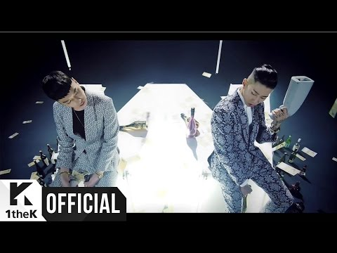 Simon Dominic - WON(₩) & …