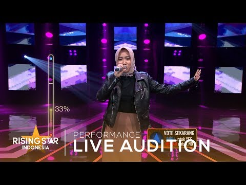 "Yayang Caesar ""Shape Of You"" 