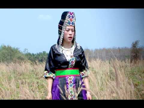 Ntxawm tsab 2014 - Nkauj nraug kev deb (видео)